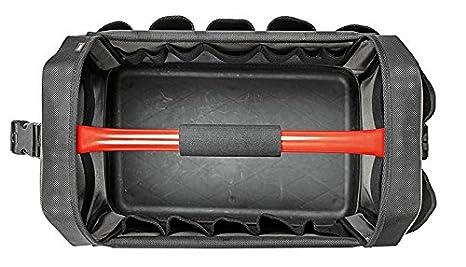 W/ürth 0714644203 Ligera Robusta Nivel Aleaci/ón Legg.Base Fresada 30 cm 300 x 20 x 50 mm