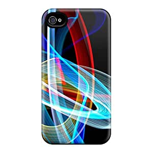 Iphone Cases New Arrival For Iphone 6 Cases Covers - Eco-friendly Packaging(RVx3248daCC)