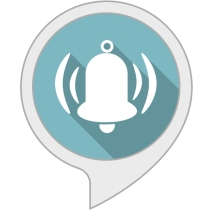 Alexa Handy Finder