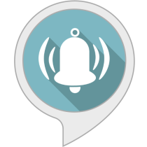 "Alexa Skill Deutschland ""Handy-Finder"""
