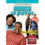 Tyler Perry's House of Payne, Vol. 6 by Lions Gate