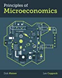 Principles of Microeconomics, Dirk Mateer, 0393935760