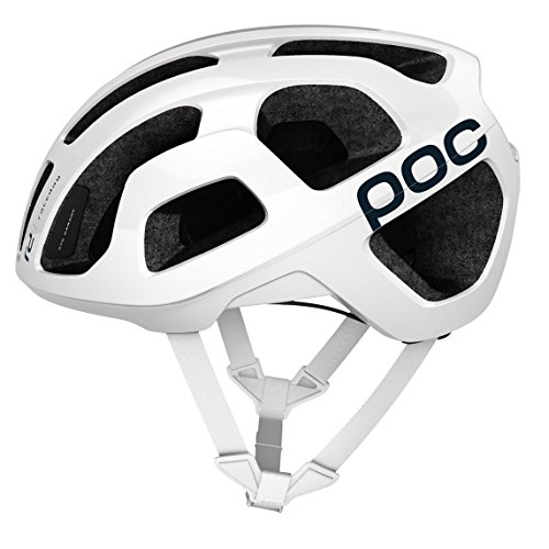 POC-Octal-CPSC-Bike-Helmet-Hydrogen-White-Small