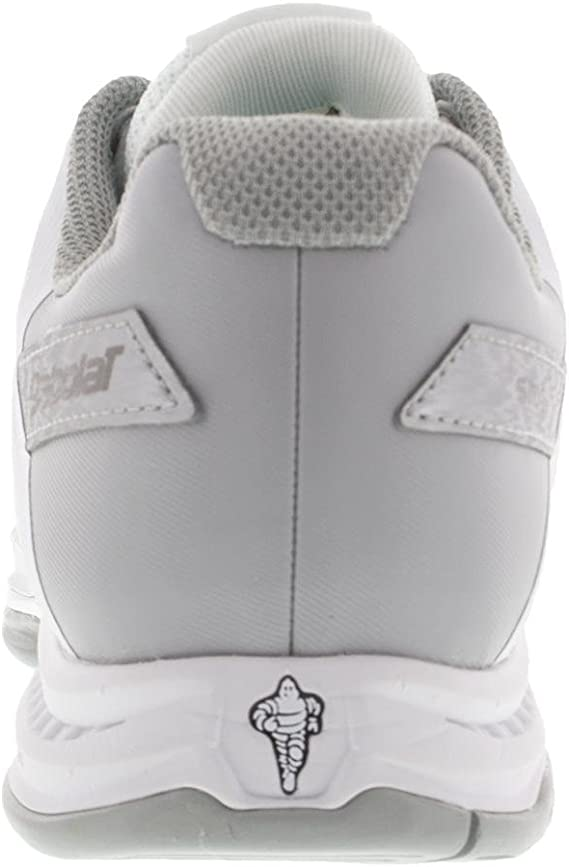Amazon.com: Babolat Women`s SFX 3 All Court Tennis Shoes ...