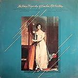 Emilia Moskvitina / Valenitn Zverev / Mikhail Tolpigo / Leopold Andreyev Chopin / Debussy / Albeniz / Defalla / Mchedelov / Watkins the Harp Wizardry of Emilia Moskvitina