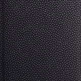 """FYY Case for iPad Pro 9.7 - [Luxury Protection] Premium PU Leather Folio Case with Card Slots, Note Holder, Hand Strap for iPad Pro 9.7"""" (2016) Black"""