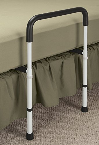 017874018741 - Bed Safety Rail carousel main 1