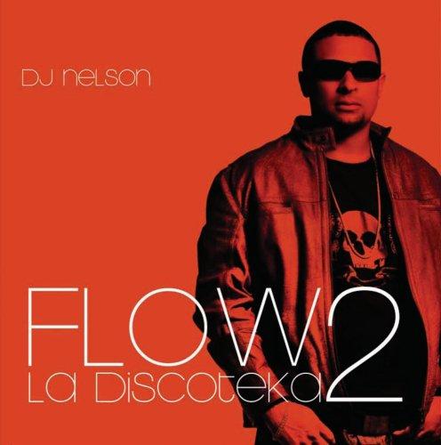 Flow La Discoteka 2