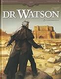 Dr Watson T02