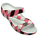 DAWGS Womens Arch Support Loud