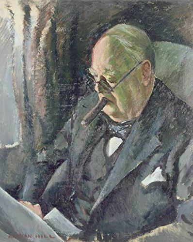 wall-art-print-entitled-portrait-of-sir-winston-churchill-1874-1965-by-the-fine-art-masters