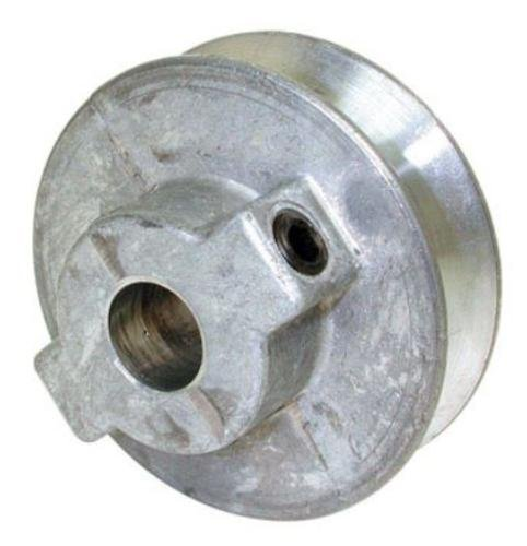 Dial Motor Pulley Fixed