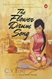 The Flower Drum Song by C. Y. Lee front cover