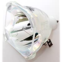 UHP 132-120W 1.0 E22 Philips Projection High Quality Original Projector Bulb