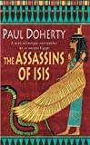 The Assassins of Isis (Amerotke 5)