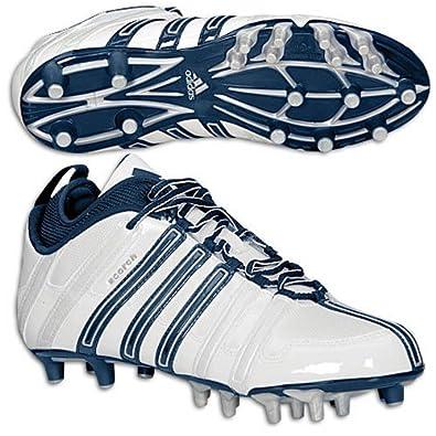 201c1f96b208f adidas Scorch 8 Superfly M Football Cleats (Runwhi Colnav Metsil) 13.5