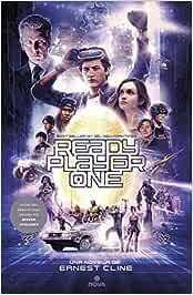 Ready Player One: Ahora una gran película dirigida por Steven Spielberg (Nova)