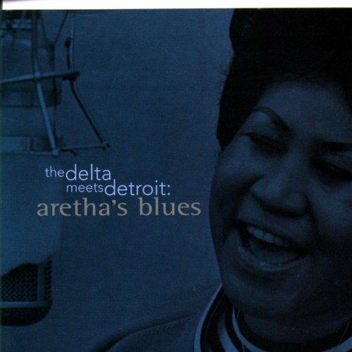 The Delta Meets Detroit: Areth...