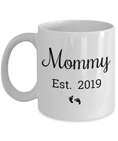 Best christmas gifts 2019 for mum