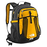 The North Face Men's Recon Summit Gold Ripstop, Bags Central