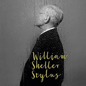 vignette de 'Stylus (William Sheller)'