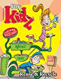 Fun for Kidz: more info
