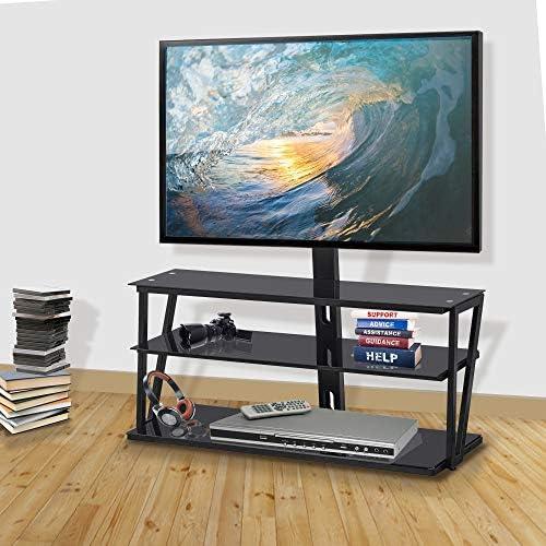 SSLine Universal TV Stand