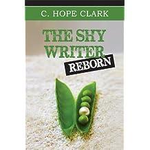 The Shy Writer Reborn