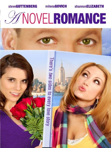 (A Novel Romance)