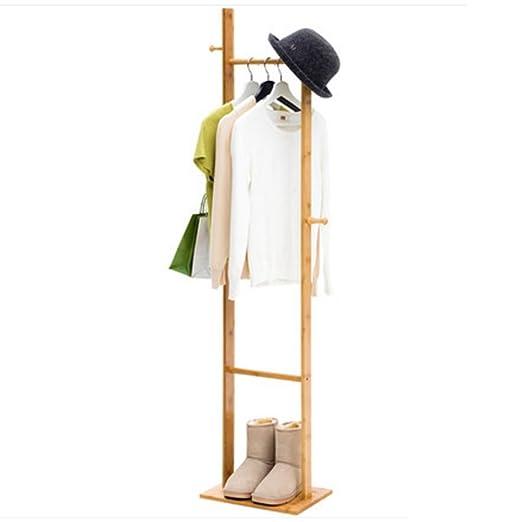 Perchero Nan Metal Coat Rack Clothes Stand Hat Bolso Hanger ...