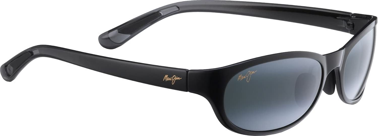 Maui Jim Pipiwai Trail Sunglasses - Polarized