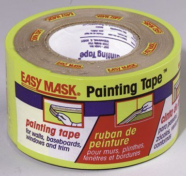 Loparex 706060 Masking Tape (pack Of 12) by Loparex