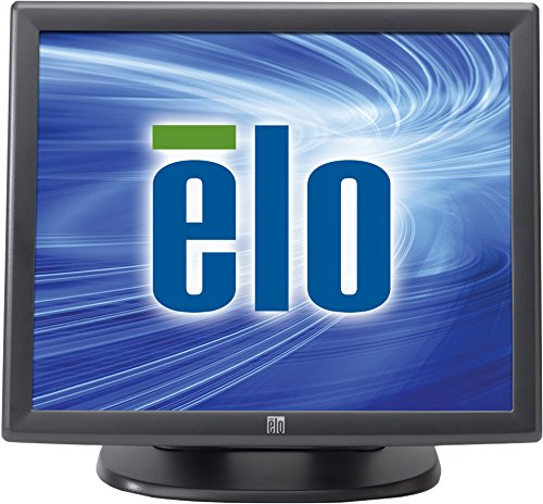 Elo Intellitouch E266835 19-Inch Screen LCD Monitor by ELO (Image #1)