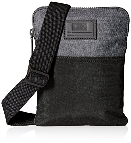 Boss Messenger Bag - 2