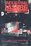 Industrial Lasers and Their Applications 9780134613697