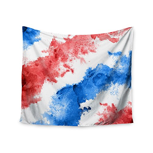 InHouse Original - Patriotic wall hanging - Americana wall art