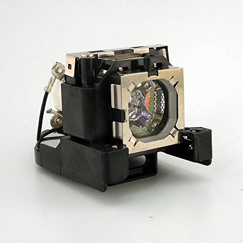 Kingoo Excellent Projector Lamp For EIKI LC-WS250 POA-LMP141 610-349-0847 Replacement projector Lamp Bulb with Housing (0847 Projector Lamp)