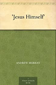 'Jesus Himself' (English