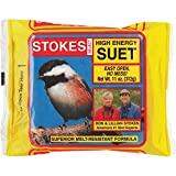 Stokes Select High-Energy Suet