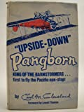Upside-Down Pangborn, Carl M. Cleveland, 0911721045