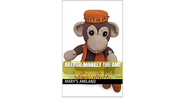 Chinese New Year Monkey - All About Ami | 350x600