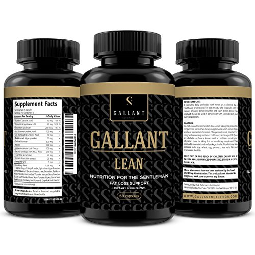 gallant-lean-thermogenic-caffeine-free-fat-burner-low-calorie-weight-loss-supplement-for-men-helps-t