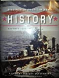 Readings in American Naval History, 7E