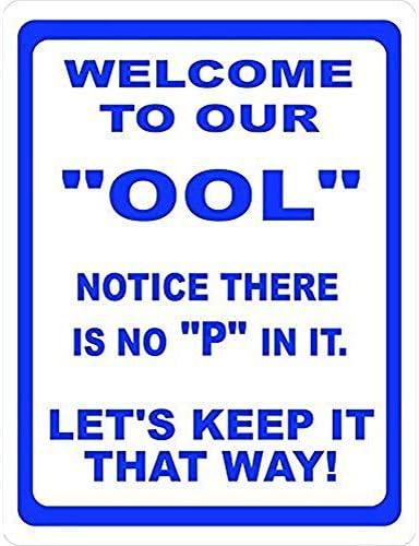 TGDB Schild No Loitering Smoking Or Sitting On Steps, lustige dekorative Yard Schilder für den Außenbereich, aus Metall, Aluminium, Sicherheits-Schild, Zoll 7.8inch*11.8inch R1905