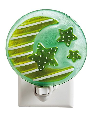 crescent-moon-and-stars-painted-glass-nightlight