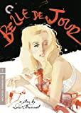 Belle de Jour (English Subtitled)
