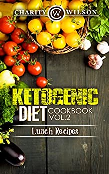 KETOGENIC COOKBOOK Ketogenic Cookbook Happiness ebook