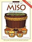 The Book of Miso (Savory Soy Seasoning)