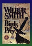 Birds of Prey, Wilbur Smith, 0786211903