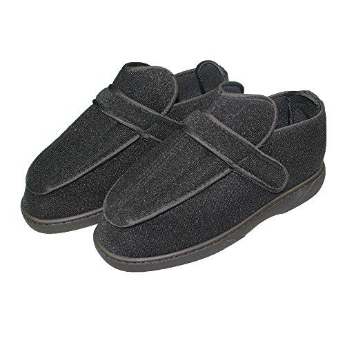 Ped benda Wewa - & riabilitazione scarpe, piatto